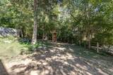 500 Cedar Forest Ct - Photo 30