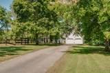 3188 Hampshire Pike - Photo 3