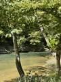 315 Riverview Dr - Photo 13