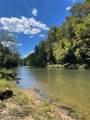 315 Riverview Dr - Photo 5