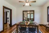 208 Hobson Ave - Photo 11