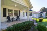 208 Hobson Ave - Photo 4