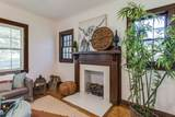 208 Hobson Ave - Photo 8