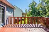 558 Skyview Dr - Photo 24