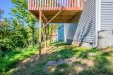 558 Skyview Dr - Photo 34