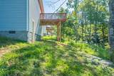 558 Skyview Dr - Photo 7
