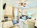 102 Creekwood Ln - Photo 30