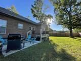 102 Creekwood Ln - Photo 38