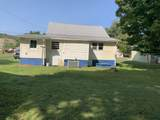 5385 Mcminnville Hwy - Photo 30