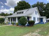 5385 Mcminnville Hwy - Photo 4