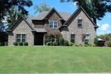 MLS# 2289747 - 104 Hayfield Ct in Farmington Sec 4 Subdivision in Lascassas Tennessee - Real Estate Home For Sale