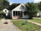 2806 Victory Dr - Photo 1