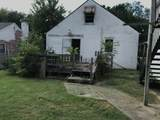 2806 Victory Dr - Photo 12