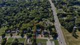 104 E Marthona Road - Photo 8