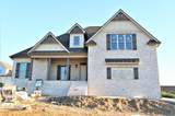MLS# 2289787 - 1015 C.P. Stewart Blvd. #128-C in Heritage Highlands Subdivision in Lebanon Tennessee - Real Estate Home For Sale