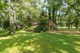 599 Myers Rd - Photo 2