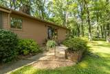 599 Myers Rd - Photo 24