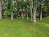 599 Myers Rd - Photo 27
