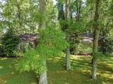 599 Myers Rd - Photo 28