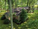 599 Myers Rd - Photo 29