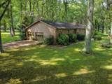 599 Myers Rd - Photo 31