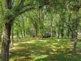 599 Myers Rd - Photo 34
