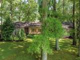 599 Myers Rd - Photo 38