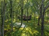 599 Myers Rd - Photo 39
