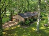 599 Myers Rd - Photo 40