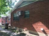 1736 17th Ave - Photo 2