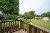 202 Cottage Ln - Photo 24