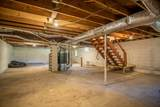 706 Industrial Dr - Photo 15