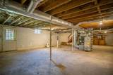 706 Industrial Dr - Photo 16