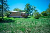 706 Industrial Dr - Photo 19