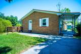 706 Industrial Dr - Photo 22