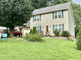MLS# 2289839 - 305 Forrest Dr in Hickory Grove Sec 1 Subdivision in Greenbrier Tennessee - Real Estate Home For Sale