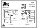 MLS# 2289888 - 2271 Preserve Circle in The Preserve Subdivision in Antioch Tennessee - Real Estate Home For Sale