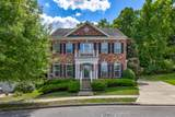 MLS# 2289892 - 1421 Alteras Cir in Lenox Village Subdivision in Nashville Tennessee - Real Estate Home For Sale Zoned for May Werthan Shayne Elem.