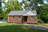 MLS# 2289904 - 2337 Fernwood Dr in Dalewood Subdivision in Nashville Tennessee - Real Estate Home For Sale Zoned for Inglewood Elementary