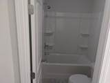 309 Pacific Ave - Photo 15