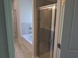 309 Pacific Ave - Photo 21