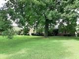 3364 Weakley Creek Rd - Photo 5