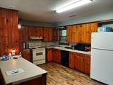 3364 Weakley Creek Rd - Photo 8