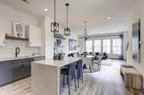 MLS# 2289945 - 5700 California Avenue, Unit 45 in Edison Park Nashville Subdivision in Nashville Tennessee - Real Estate Home For Sale