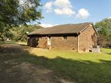 1645 Peace Chapel Rd - Photo 31