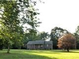 1645 Peace Chapel Rd - Photo 32