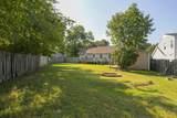 4937 Deerhaven Dr - Photo 33