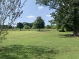 144 Parks Ln - Photo 7