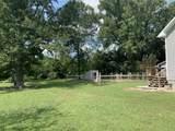 144 Parks Ln - Photo 8