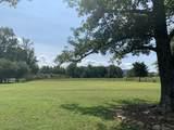 144 Parks Ln - Photo 9